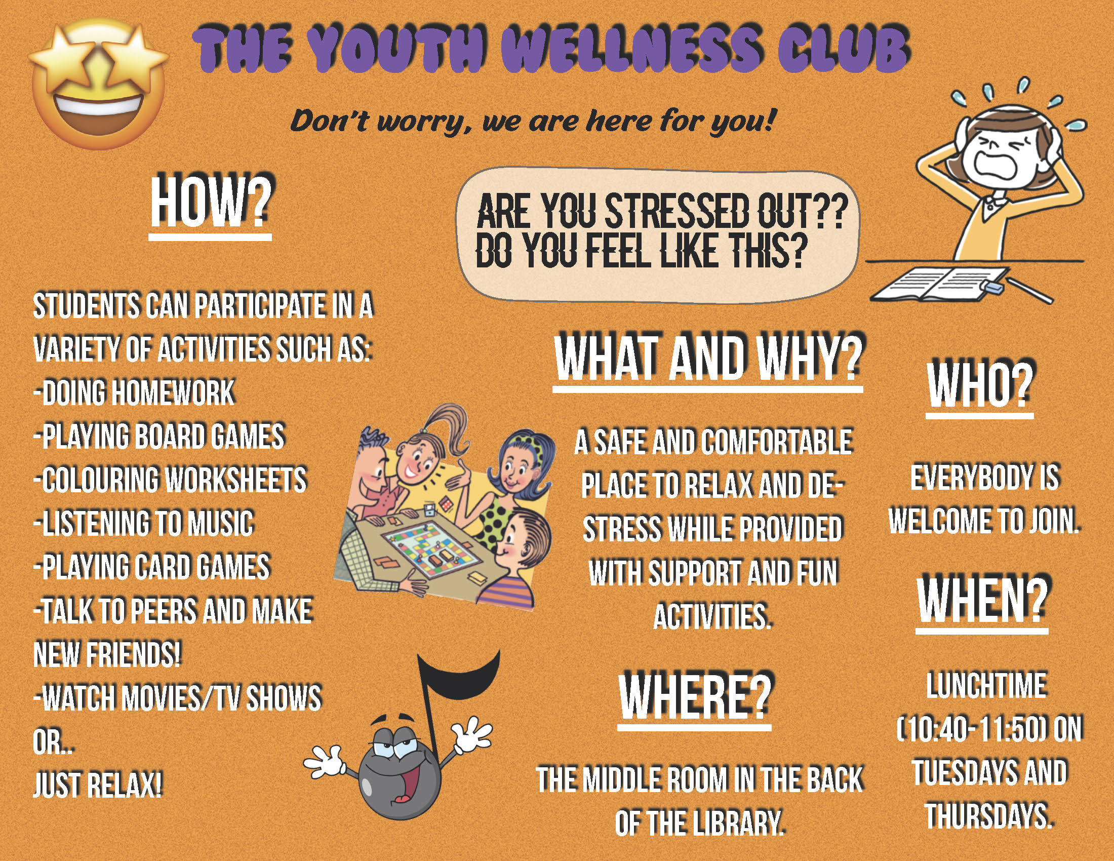 The Youth Wellness Poster.jpg